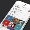 Talko, la nueva aplicación que pretende desbancar a WhatsApp