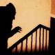 Estudio revela que hay 11.000 casos documentados de vampiros en Reino Unido