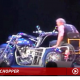 VIDEO MIREN ESTA MOTO PARA INCAPACITADO American Choppers' Stars They Stole My Wheelchair Bike! Claims Disabled Man