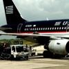 """""""¡Tengo ébola!"""", gritó un americano al llegar a el aeropuerto de Punta Cana"""