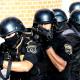EE.UU.: La Policía de Cleveland comienza a usar 'cámaras de cuerpo'