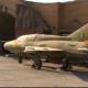 El Estado Islámico entrena a sus pilotos con aviones del Ejército sirio