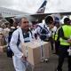 El mundo elogia la extraordinaria aportación de Cuba a la lucha contra el ébola