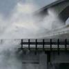 VIDEO Miren la carretera mas peligrosa del mundo entero ver para creer