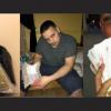 Identifican y detienen a traficantes de droga británicos gracias a las fotos de sus móviles