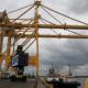 Alemania pone la mira en las pymes de América Latina