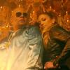 Fat Joe Feat. Jennifer Lopez - Stressin (OFFICIAL VIDEO) 2014 miren que rapero latino sale!