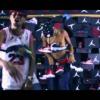 Joa ft Quimico & Melymel – Los Jordan (Video Oficial)