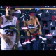 Joa ft Quimico & Melymel – Los Jordan (Video Oficial)