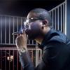 El papa del Rap Lapiz Conciente rumbo a Premios Lo Nuestro