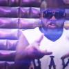 Elvy D cora, Zunny, Lowly, Blade, Chicon – La Reina Del Party (Video Oficial)
