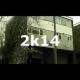 Mentao Brigante Freestyle 2k14 Official Video 2014