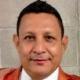 Hallan muerto a este famoso cantante de mexico (IMAGENES Y DETALLES)
