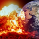 Los cinco lugares donde podría estallar la Tercera Guerra Mundial