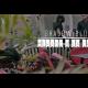 Nuevo video musical que acaba de estrenar Shadow blow (Mirame a la cara).