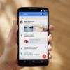 Otras noticias video - Conoce el nuevo correo que lanzara google (Inbox)