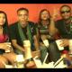 Pablo Piddy La Muda (Video Oficial)