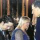 Increible un español llega hasta el rey haciéndose pasar por agente de inteligencia