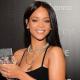 La cantante Rihanna acaba de lanzar esta nueva aroma para hombres