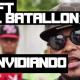 Mynor ft T.Y.S (El Batallon) - Sigan Envidiando (Video Oficial)