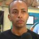 Se entrega sospechoso del atentado en el metro de Santo Domingo