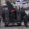 Increible en EE.UU se tiran los SWAT para cobrar una multa