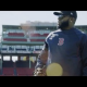 Video – De esta forma el Big Papi (David ortiz) sorprende a veteranos