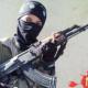 Escuela militar del Estado Islámico en Siria 'forma' a los yihadistas del futuro