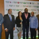 Los clasicos de golf de David Ortiz