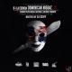 """Lo mas exclusivo R1 """"La Esencia"""" ft Quimico, Melymel, Bulova, Sensato – Dominican Niggaz 2"""