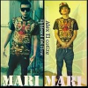 El Menol Del Flow ft. Alex Cotise - Mari Mari.mp3