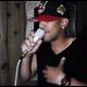 Mentao Brigante - Si Te Gusta El Hip Hop (Oficial Preview)