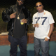Rick Ross Feat. Yo Gotti - Trap Luv (OFFICIAL VIDEO) 2014 Rap Music