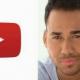 Romeo Santos alcanza los  millones de view en Youtube