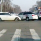 Video Horrile choque miren esto Bizarre Hit And Run Captured On Dash Cam