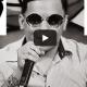 Nico Ft.Carlito Wey, Crazy Design, Secreto, Milka, Shellow Shaq, El Chuape, Mozart La Para & Melymel - Verano Kiss 2012
