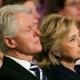 ¿Amigos íntimos? Los saudíes planeaban derribar el avión de Bill Clinton