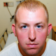 Darren Wilson policia que mató a Michael Brown: