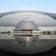 Video: El edificio más grande del mundo es como 4 Vaticanos miren esto