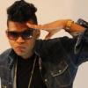 El Mayor Clasico ft Sujeto Oro 24 – El Calizo (Official Remix)