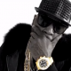 Jeezy - Black Eskimo Rap Americano guetto music a otro nivel!