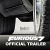 Furious 7 - Official Trailer (HD)