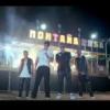 (Video Oficial)  ESTRENO – ilegales ft Potro Alvarez – PASARLA BIEN