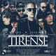 Tirense - J King y Maximan Ft. Tempo, Sica, Randy, Guelo Star, D. Ozi, Genio, Pusho, Polakan