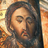 Nunca visto Cinco razones por las que nos seguimos preguntando si Jesucristo se casó