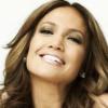 Jennifer Lopez dice que no quiere salir con nadie