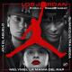 JOA ft Melymel y Quimico - Cuidao Si Me Pisa Lo Jordan (Prod. Xnike & BassBreaker) (Prod. Xnike & BassBreaker)