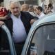 Uruguay precidente Pepe' Mujica recibe millonarias ofertas por su carro Volkswagen de 1987