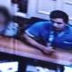 Video: Graban a pedófilo en un hotel británico junto a una menor, a quien luego violó que animal