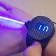 Video: El reloj de James Bond que dispara con láser se hace realidad